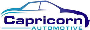 Capricorn Automotive